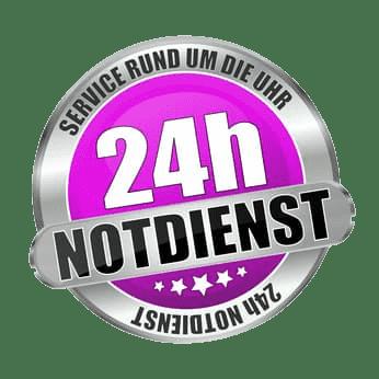 24h Notdienst Schlüsseldienst Hölderlinplatz